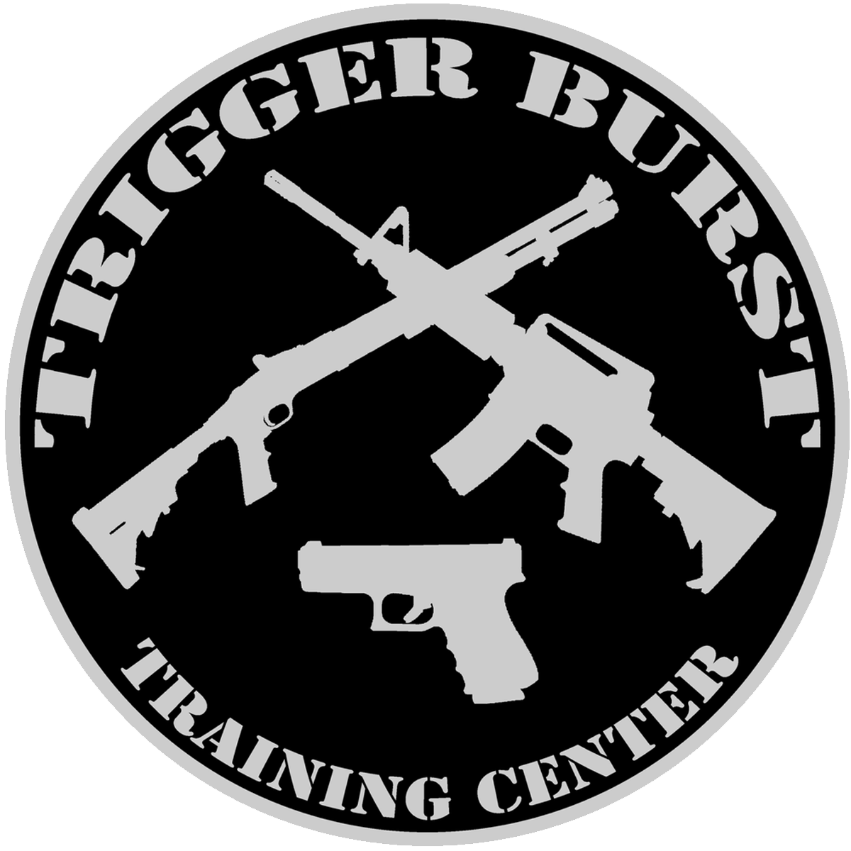 Trigger Burst